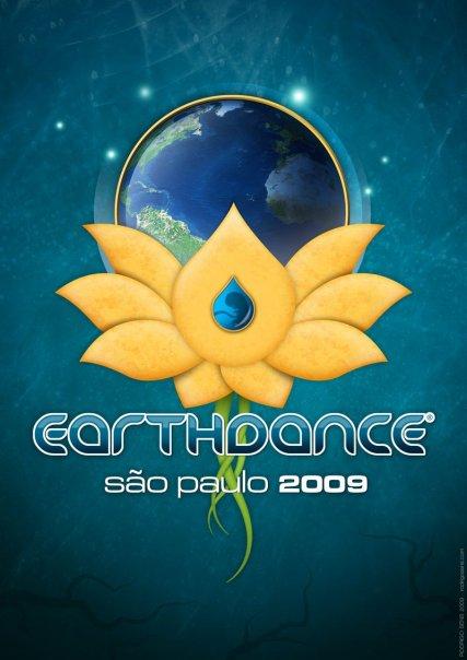 eletrohitz, eletro hitz, musica eletronica, musica eletronica 2009, house music, trance, psy, balada, night club, A Earthdance São Paulo está chamando!!
