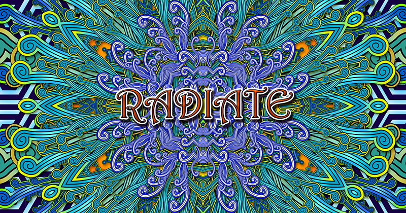 radiate-by-bom-voyage-and-voyager-nether